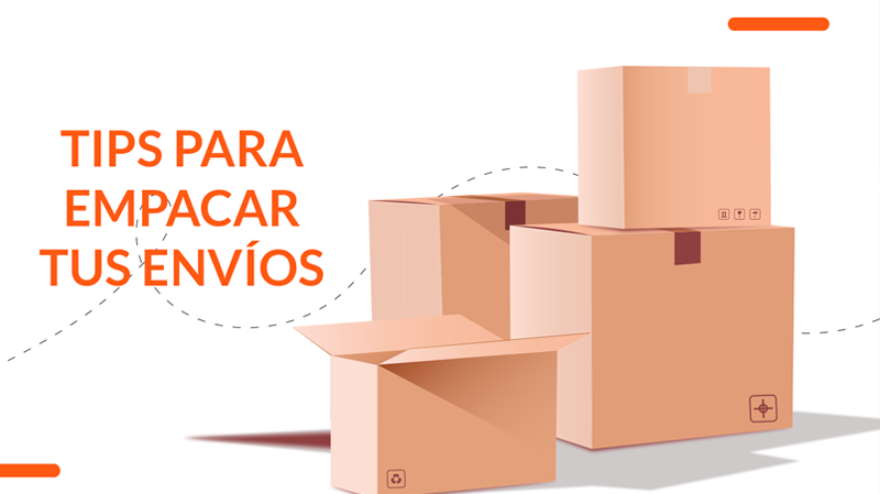 tips cajas